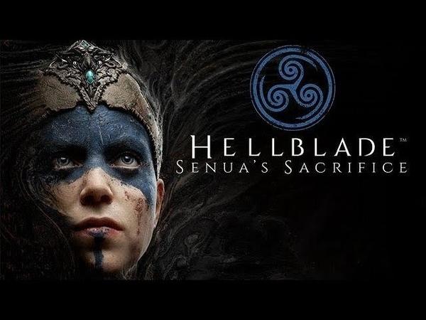 Hellblade: Senua's Sacrifice - Complete Full OST Tracklist