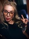 Екатерина Волкомурова фото #16