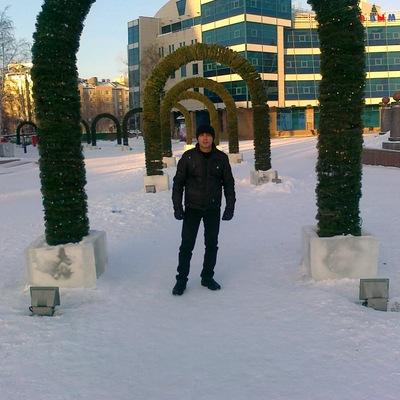 Namiq Babayev, 9 марта 1993, Якутск, id223490332