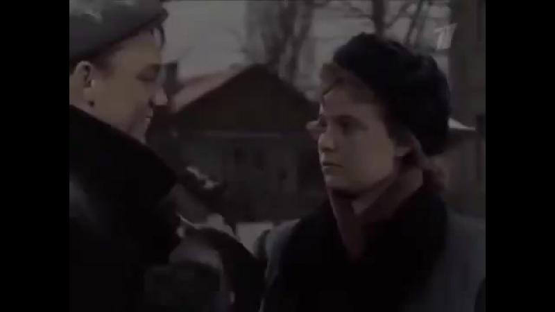 Что безбожники большевики чаще употребляли слово душа чем нынешние охранители