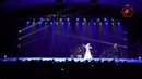 Sukhishvili - İstanbul Konseri 12.05.2018 İME ORGANİZASYON