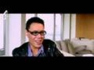 Gok's Fashion Fix | Kelly Osbourne | Channel 4