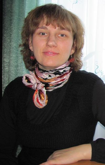 Лена Наливайко, 10 июня , Казачинское, id182274585