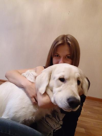 Татьяна Постоева, 23 августа , Волгоград, id98359153