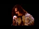 Pearl Jam - Even Flow (1991)