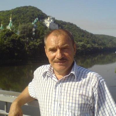 Вова Головач, Краматорск, id68189349