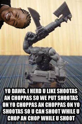 Gd3aE1gjOEs.jpg