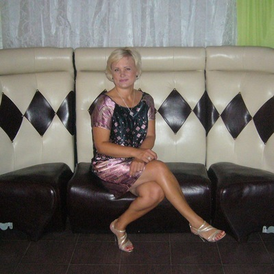 Ирина Савченко, 8 августа , Харьков, id95603306