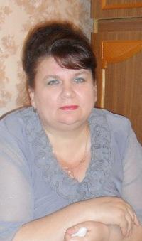 Наталья Игонина, 16 декабря , Саратов, id173410609