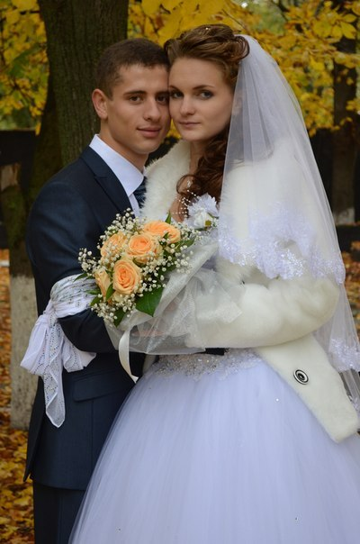 Наташа Андришко, 17 февраля , Могилев, id81819485