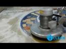 Видео для группы чистки ковров 2