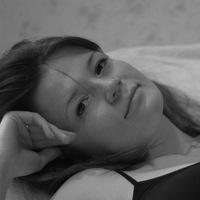 Юлия Ненахова