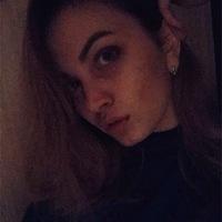 Кира Мингалимова фото