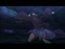 [AMV] GATE - War of Change