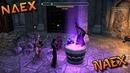 The Elder Scrolls Online: Summerset - Templar CP 771-772 - Questing in Summerset