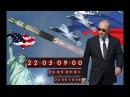 Почему гиперзвуковые ракеты России по факту ставят крест на доктрине США Особенности разработки