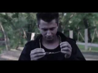 dok- Павел Прилучный-Месть за отца(ost Дурная Кровь & Геймеры)