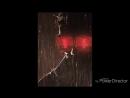 бытовая техника - burnable (instrumental)