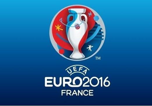Черногория vs Россия 0-0. Онлайн обсуждение матча
