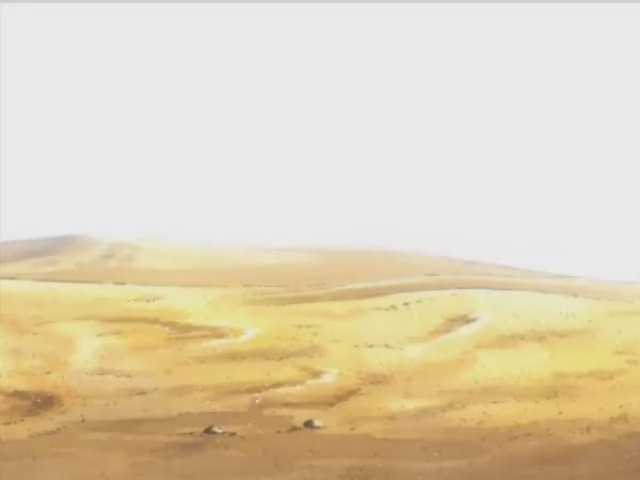 Смотрите онлайн Ван Пис сезон 1 эпизод 113