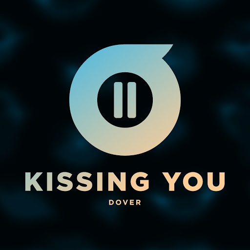 Dover альбом Kissing You