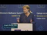 EU-Gipfel in Sofia- Wie die EU im Handelsstreit mit USA vorgehen will