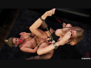 Julia ann, india summer - hot under her spell - julia ann dominates hypnotherapist india summer 720p vk.com/capfull