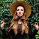 Анна Седокова фото #17