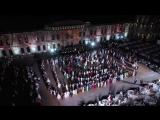 Юбилейный V Большой Севастопольский Офицерский Бал