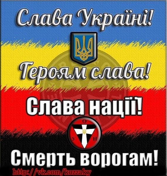 Украину могут ждать серьезные гуманитарные последствия: нужен политический прорыв для прекращения насилия, - президент ПАСЕ - Цензор.НЕТ 3370