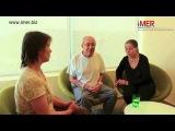 Операция на сердце в Израиле: Уникальный случай замены митрального клапана в