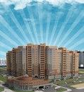 Объявление от Настя - фото №1
