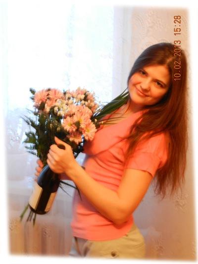 Елена Шилова, Лангепас, id12005917