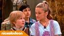 Nicky Ricky Dicky Dawn Aliento de cachorro España Nickelodeon en Español