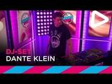 Dante Klein (DJ-set) SLAM!
