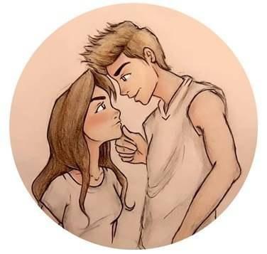 Инструкция: Как влюбить в себя парня!