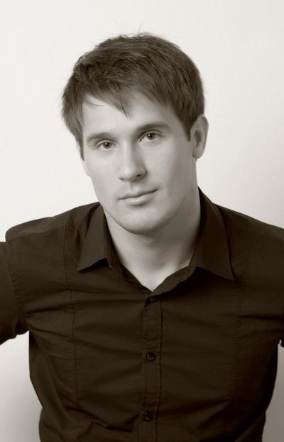 Игорь Палуда, 25 декабря , Москва, id21112607