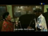 SILENCIO - Ibrahim Ferrer y Omara Portuondo