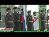 НОВОСТИ 24 С ЛЕЙЛОЙ ЦУРОВОЙ 20.01.2014