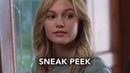 Marvel's Cloak and Dagger 1x08 Sneak Peek Ghost Stories HD Season 1 Episode 8 Sneak Peek