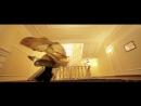 Bellydance Rumman Mariam Восточные танцы Демо ролик клип