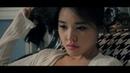 Official MV 체리핑크 - 또 다시 봄 Ballad_아토엔터테인먼트