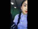 XiaoYing Video 1518239218783.mp4 (360p).mp4