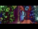 [jrokku] YUZUKINGDOM (ex.BLOOD STAIN CHILD) - Roskill Lavender