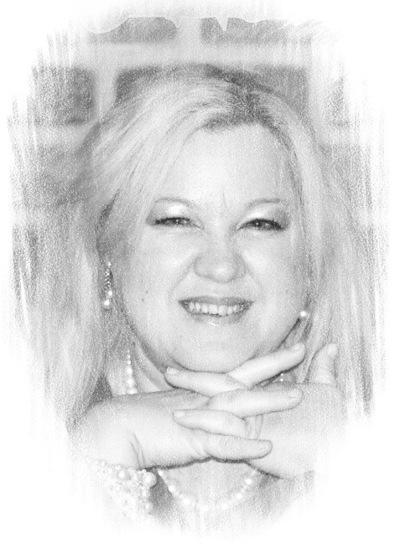 Ольга Полищук, 9 января , Новороссийск, id227458842