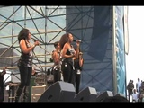 En Vogue (WHOMAG TV) -
