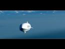 Erlebnis Zeppelin-Flug - unvergesslich und einzigartig!