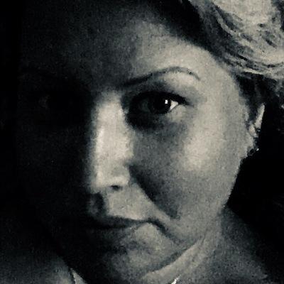 Ольга Любковская