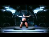 Pakito - Moving On Stereo (2006)