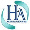 Hassan and Associates